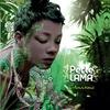 Cover of the album Perle L'amazone