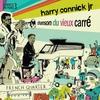 Cover of the album Chanson Du Vieux Carré
