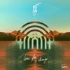 Couverture de l'album Time for a Change - EP