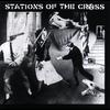 Couverture de l'album Stations of the Crass