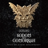 Cover of the album Sodom and Gomorrah