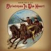 Couverture de l'album Christmas in the Heart