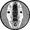 Cover of the album Masquerade EP