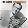 Couverture de l'album The Essential Glenn Miller