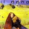 Cover of the album Il dono