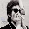 Cover of the album The Bootleg Series, Vols. 1-3 (Rare & Unreleased) 1961-1991