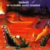 Couverture de l'album An Invisible World Revealed