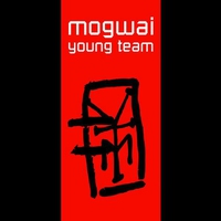 Couverture du titre Young Team