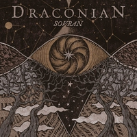 Cover of the track Sovran