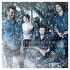 Couverture de l'album All Things New (Christmas Edition)