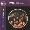 Couverture de l'album Classics, Vol. 27 (feat. Jeffrey Osborne)