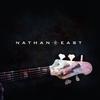Couverture de l'album Nathan East