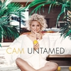 Cover of the album Untamed
