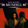 Couverture de l'album Mundell