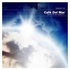 Cover of the album Café Del Mar (Selected Remixes) [2011]