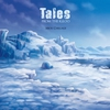 Couverture de l'album Tales From the Igloo