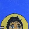 Cover of the album Indigo Child