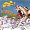 Cover of the album Un pour tous... chacun MA gueule !