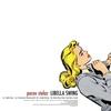 Couverture de l'album Libella Swing
