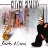 Couverture de l'album Roots Mwen