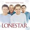 Couverture de l'album This Christmas Time