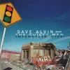 Couverture de l'album Interstate City (Live)