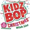 Cover of the album Kidz Bop Christmas Wish List