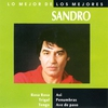 Couverture de l'album Lo Mejor de los Mejores