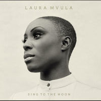 Couverture du titre Sing to the Moon
