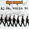 Cover of the album Aj Ca Volin Te
