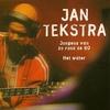 Couverture de l'album Jongens Van Zo Rond De 80 - Single