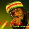 Couverture de l'album Gyptian Roots & Culture Style