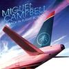 Cover of the album Back In Flight School (Bonus Track Version)