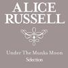 Couverture de l'album Under the Munka Moon Selection