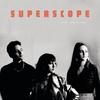 Couverture de l'album Superscope