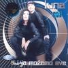 Cover of the album Ti i ja možemo sve