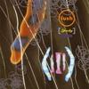 Couverture de l'album Spooky