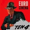 Cover of the album Ten-4