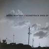 Couverture de l'album Soundtrack Area - EP
