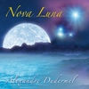 Couverture de l'album Nova Luna