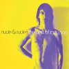 Couverture de l'album Nude & Rude: The Best of Iggy Pop