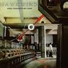 Couverture de l'album Quark, Strangeness and Charm