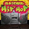 Cover of the album Old School Hip Hop