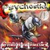Cover of the album IV: Revenge Of The Vengeance