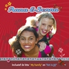 Cover of the album Anna & Senna