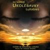 Cover of the album Lullabies