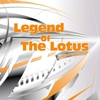 Cover of the album Legend of the Lotus (Compiled By Bubbles)