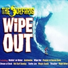 Couverture de l'album Wipe Out