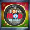 Couverture de l'album Trojan Mod Reggae Collection