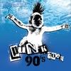 Couverture de l'album Punk Goes 80's